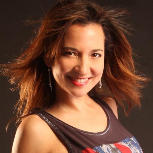 Sarah Booker (Walker)'s avatar