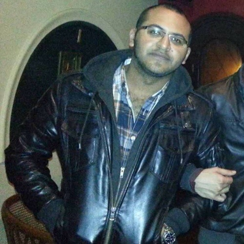 mahmoud92's avatar