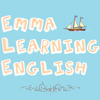 Ep26: Sample Answer For Ielts Speaking Test Task3 India July 2014
