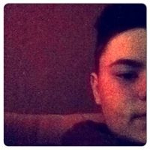 Lewis Oates 3's avatar