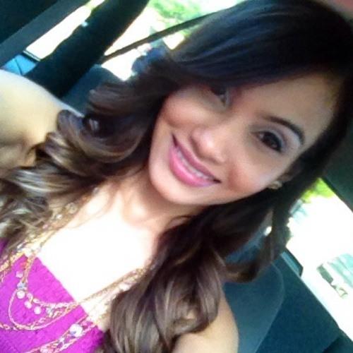 Nafeeza Khanoo's avatar