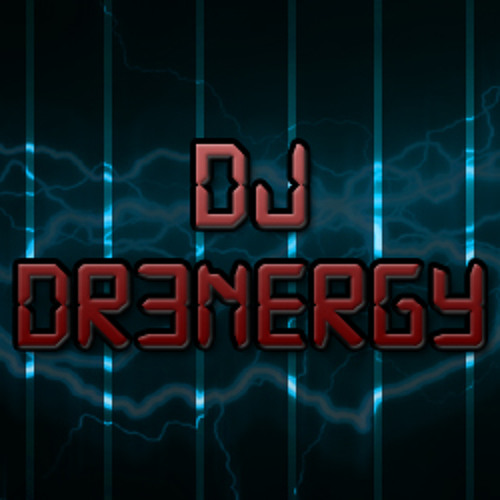 Dj Dr3nergy's avatar