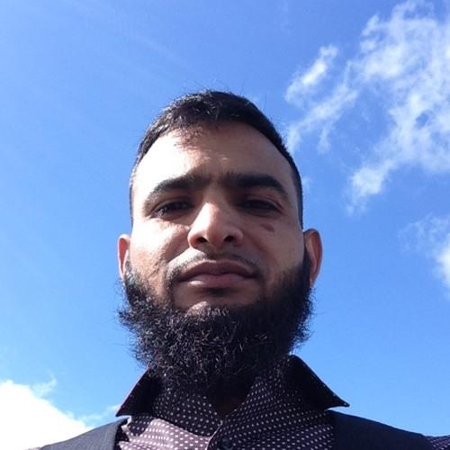 Mohammadishtiaqraza's avatar