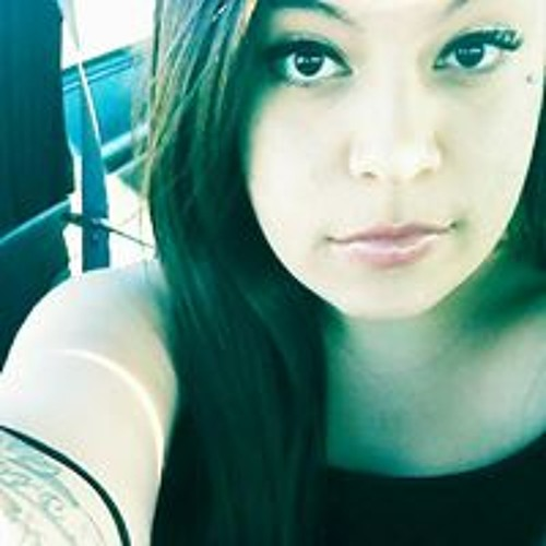 BreighAnna Padilla's avatar