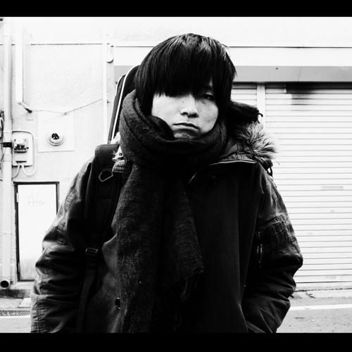 Mei&Me(原題:僕と笠原メイ) 第二章's avatar