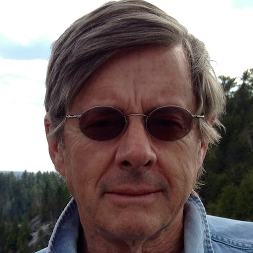johnbudden's avatar