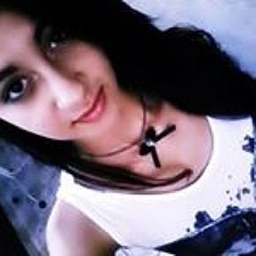 Suélen Moreira 1's avatar