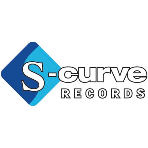 SCURVERECORDS's avatar