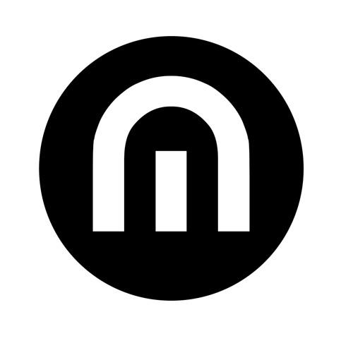 Dj MedaX's avatar