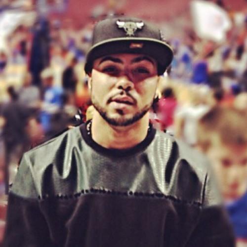 DJ Papeleta13's avatar