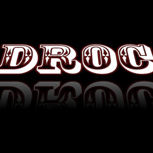 DrocBeats's avatar