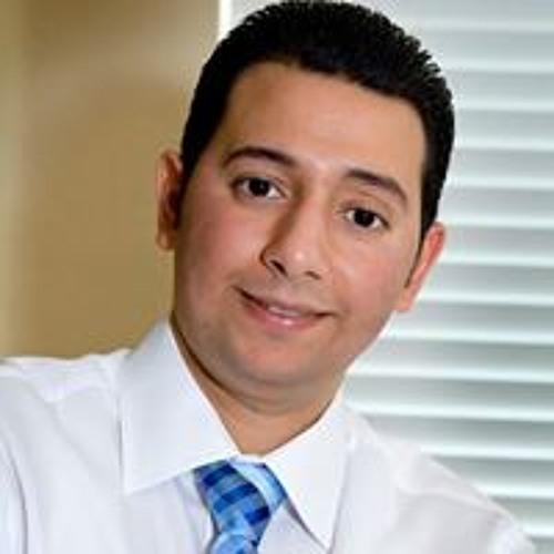 Melad Khalil's avatar