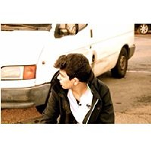 rCebri's avatar