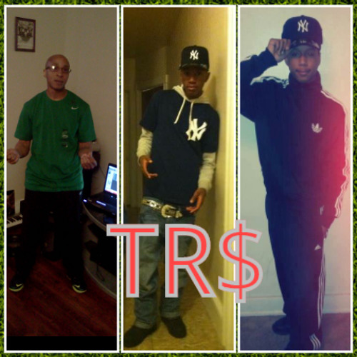 trs_page's avatar