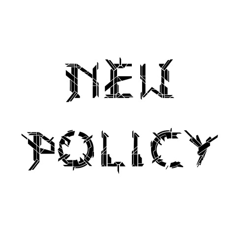 New Policy's avatar