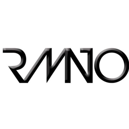 RMNO's avatar