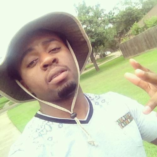 ChrisTr!llAx$hxt!'s avatar