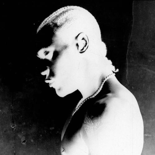 whitedangelo's avatar