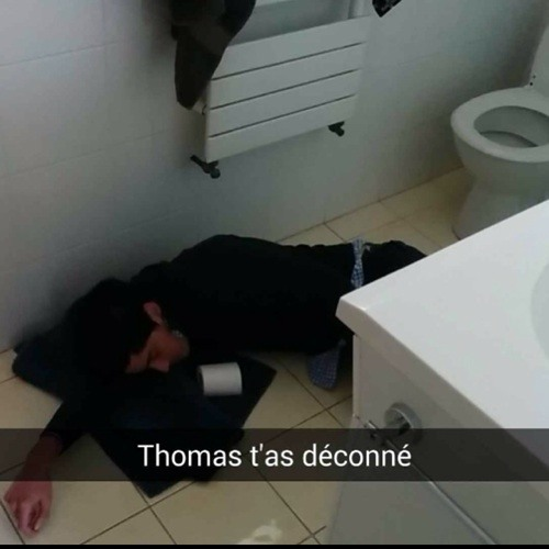thomas soyez's avatar
