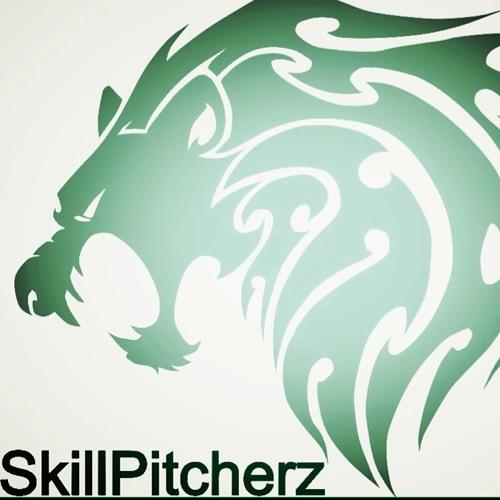 SkillPitcherzTunez's avatar