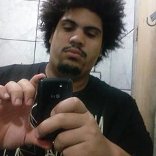 Carlos Nascimento 69's avatar