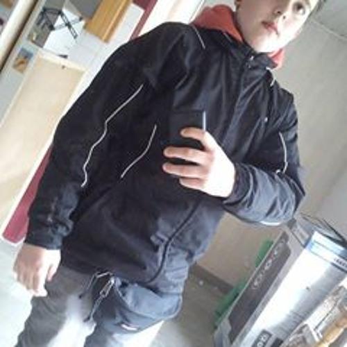 Basti Wenter's avatar