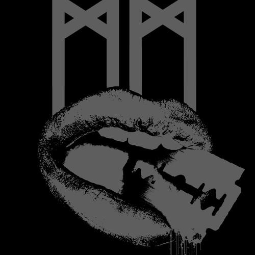 Mil Muertes MM's avatar