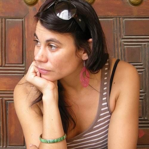 Jannicke Winsnes's avatar