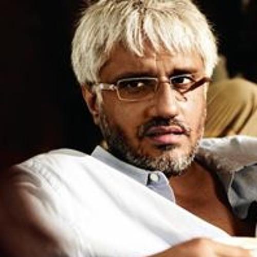 Vikram Bhatt 2's avatar