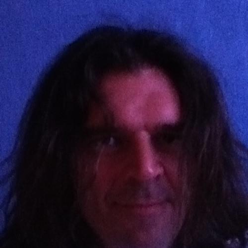 Jason Shiley's avatar
