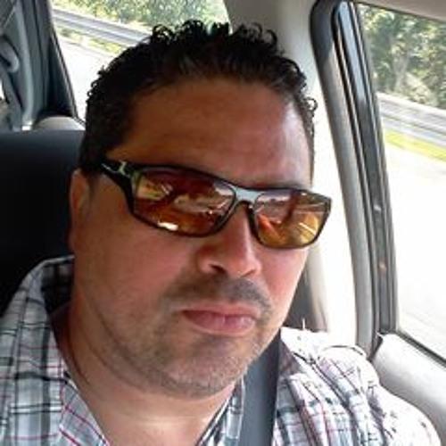 Johnny Rodriguez 112's avatar