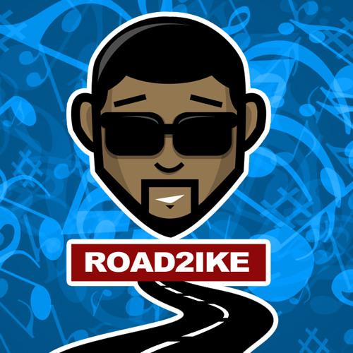 roadtoike's avatar