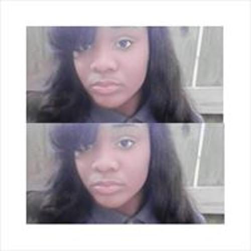 Brianna Williams 71's avatar