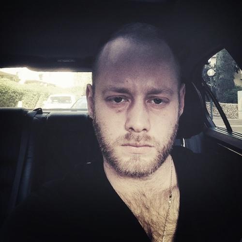 Michael Bushanski's avatar