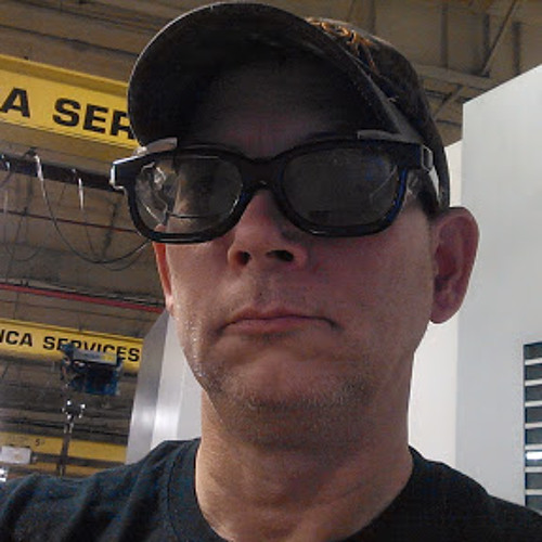 John Shifflet's avatar