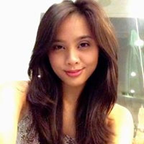 Trish Pantig 1's avatar