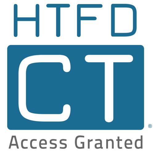 HtfdConnect's avatar