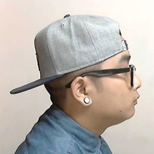 canvas_89's avatar
