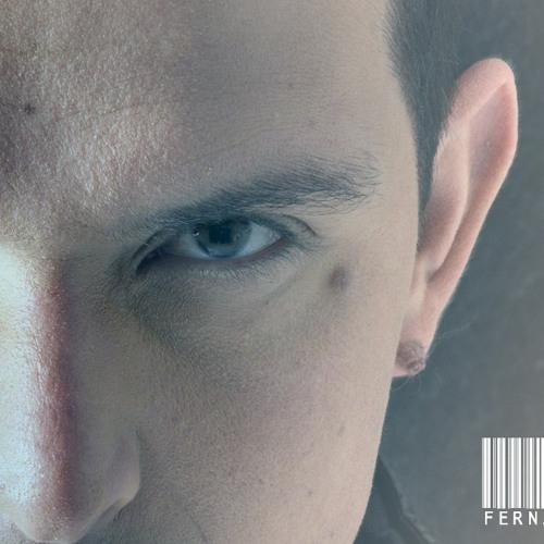 DJ Fernando Amaral's avatar