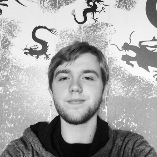TrilledCheese's avatar