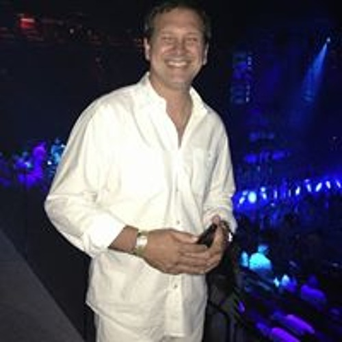 Joe Robilio's avatar