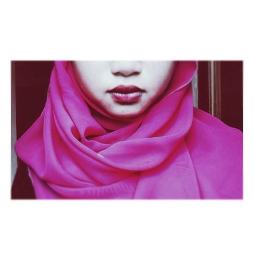 Zahrah Zaini's avatar