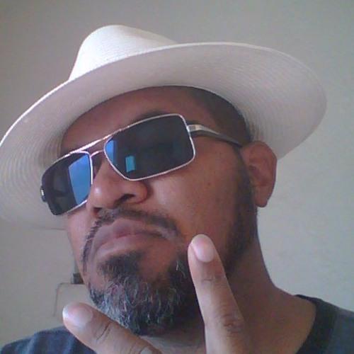 Angel Cubb's avatar