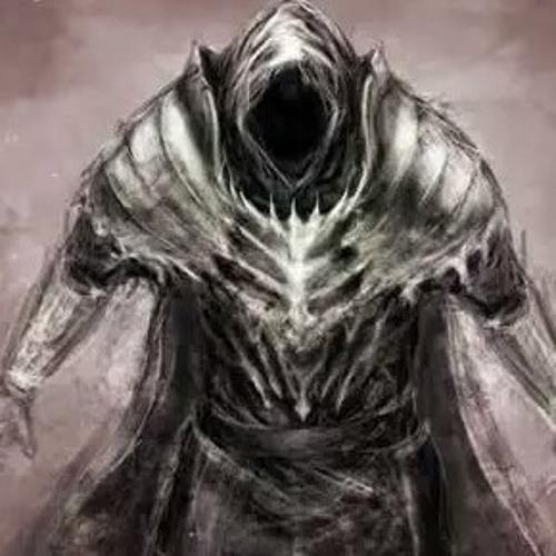 sasukebacon's avatar