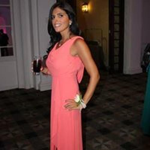 Salmeh Vakilian's avatar