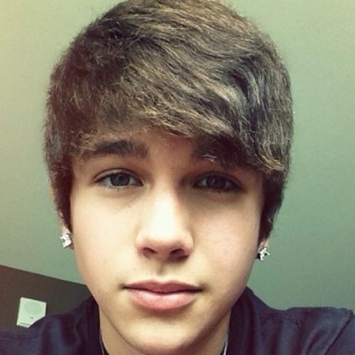 Austin Mahone Lover's avatar