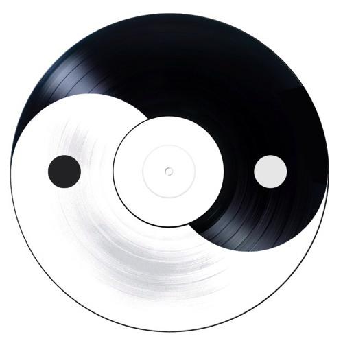 Yang & Yin's avatar