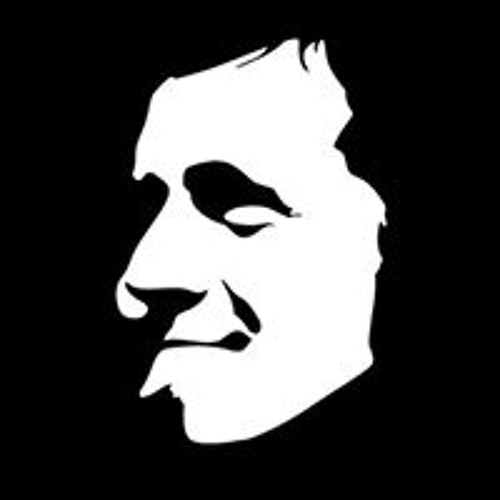panamaquono's avatar