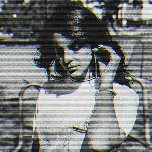 nakiyee's avatar