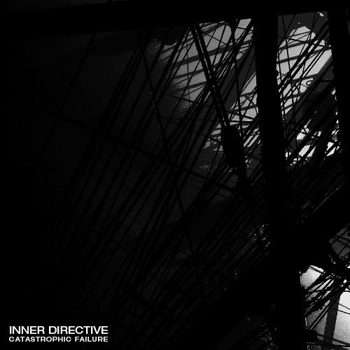inner directive's avatar